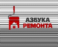 «Азбука ремонта» - отделочные и ремонтные работы в Тамбове