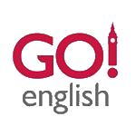 Go! English - Тамбов. Курсы английского