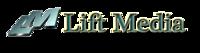 Лифт-Медиа, рекламное агентство