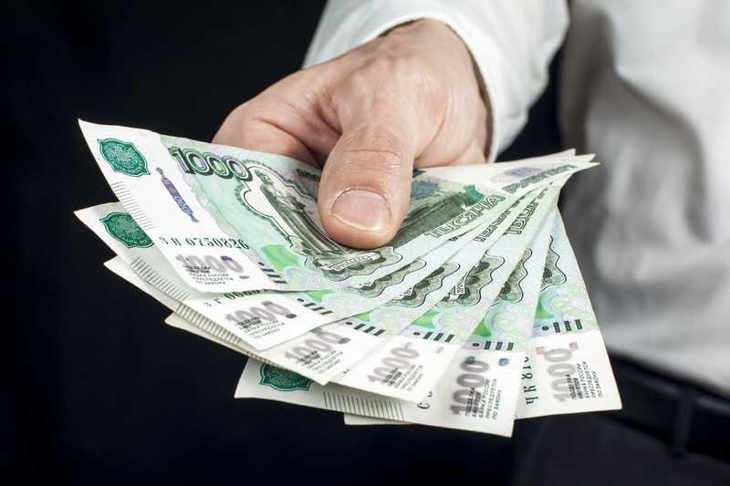 микрозайм до зарплаты отзывы почему сумма кредита в сбербанке онлайн растет