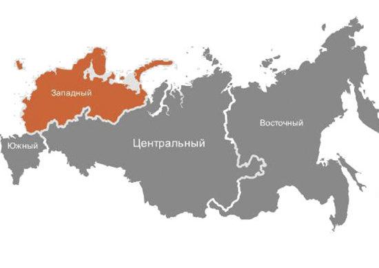 В Тамбовской области десантировались более 200 военных, фото-1