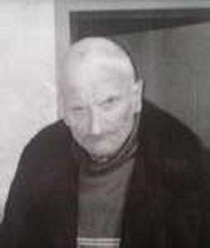 На Тамбовщине разыскивают пенсионера с провалами в памяти, фото-1
