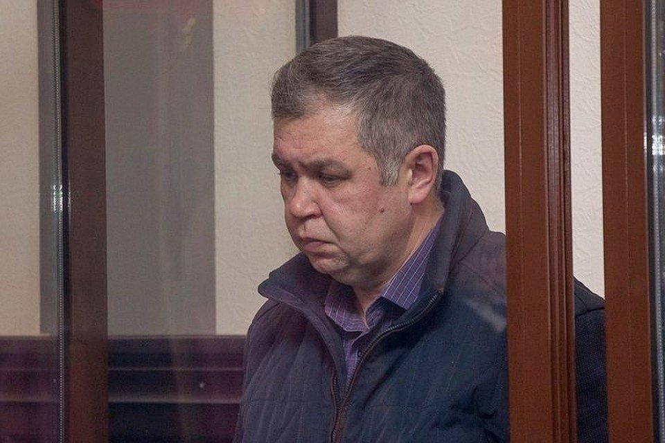 Экс-замначальника тамбовского МЧС возглавил кузбасское ведомство, фото-1