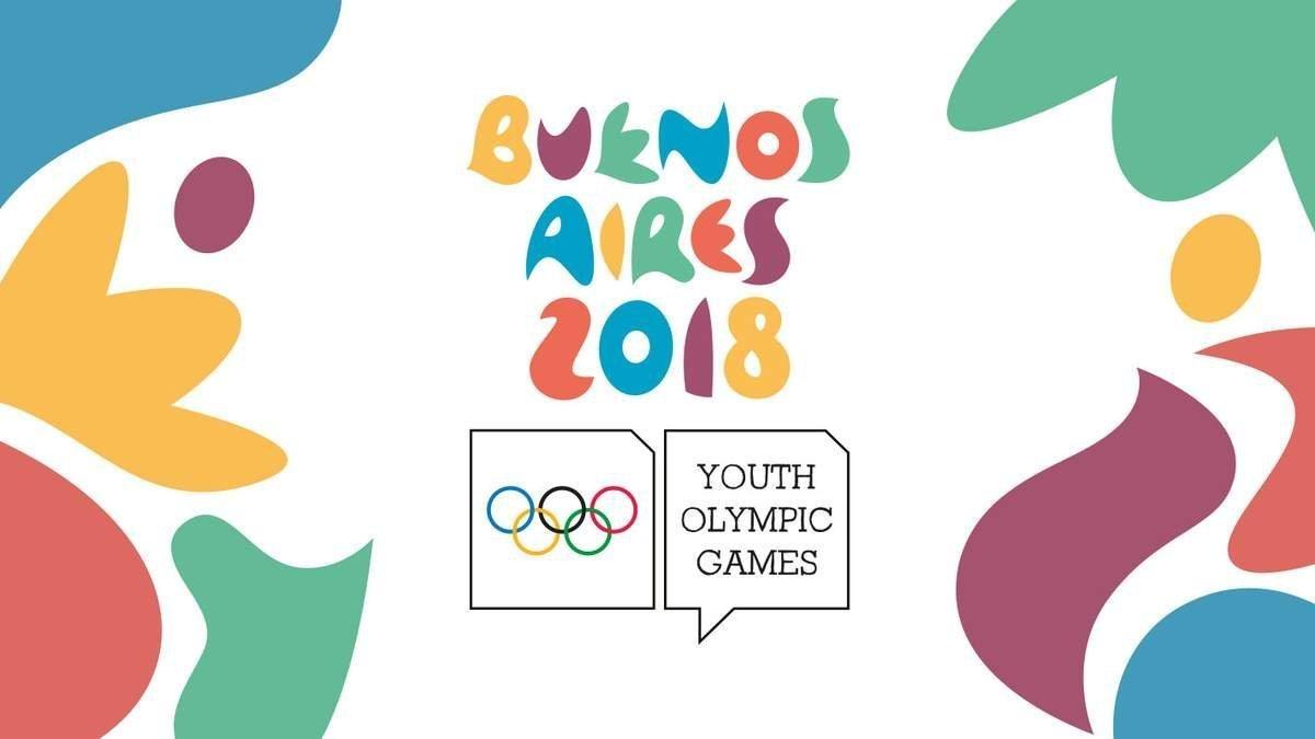 Тамбовский борец завоевал «серебро» на юношеских Олимпийских играх , фото-1