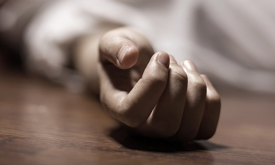 Тамбовчанин до смерти избил нового знакомого, которого привёл к себе домой, фото-1