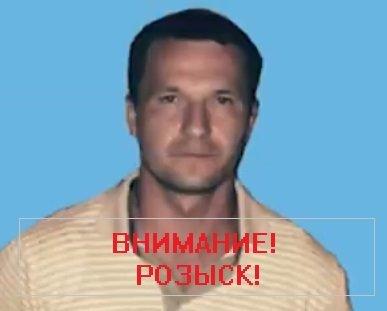 В Тамбовской области ищут без вести пропавшего москвича, фото-1