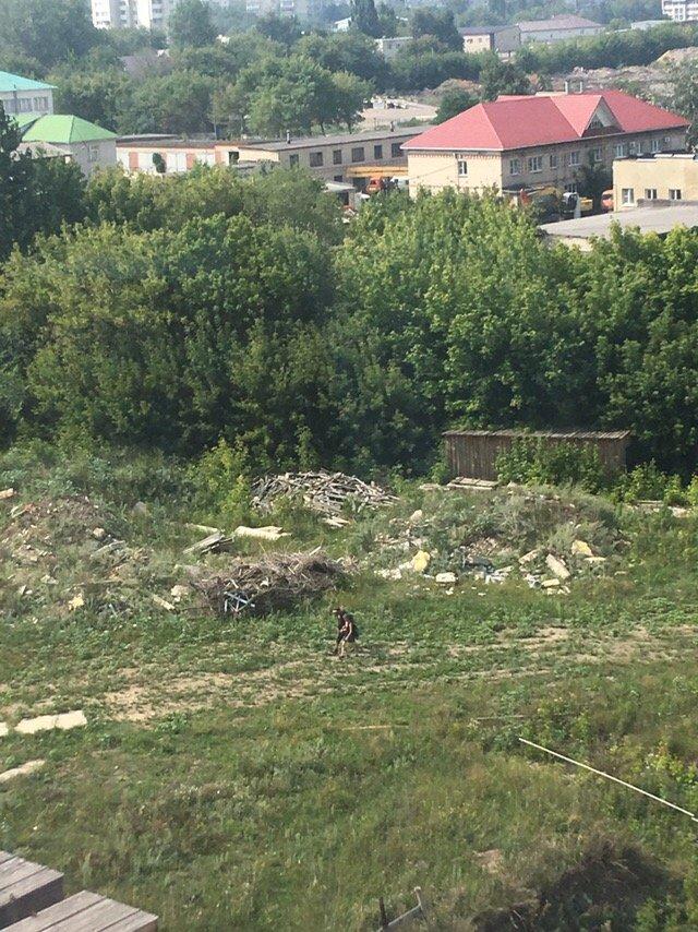 В Тамбове в гаражах обнаружили тело девушки, путешествовавшей автостопом, фото-2