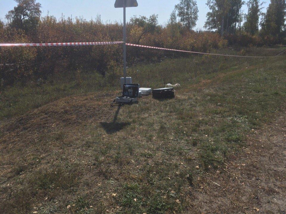 Пропавших без вести парня и девушку из Котовска обнаружили мёртвыми спустя две недели, фото-4