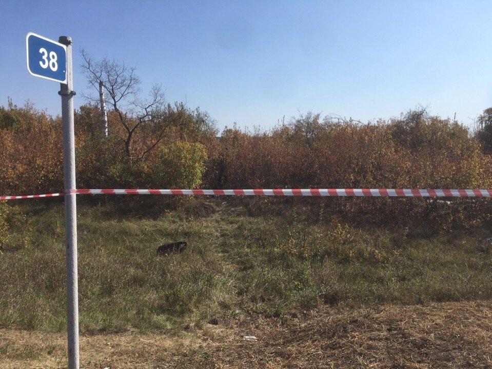 Пропавших без вести парня и девушку из Котовска обнаружили мёртвыми спустя две недели, фото-5