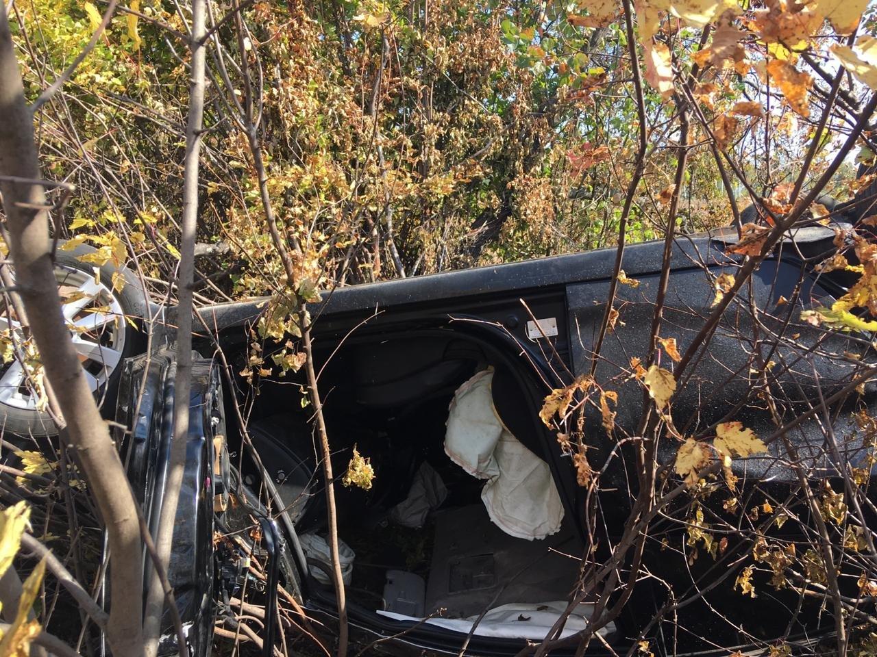 Пропавших без вести парня и девушку из Котовска обнаружили мёртвыми спустя две недели, фото-2