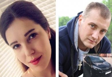 Завтра в Котовске простятся с погибшими в ДТП парнем и девушкой, фото-1