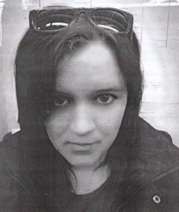 23-летняя тамбовчанка уехала на заработки в Москву и пропала без вести, фото-1