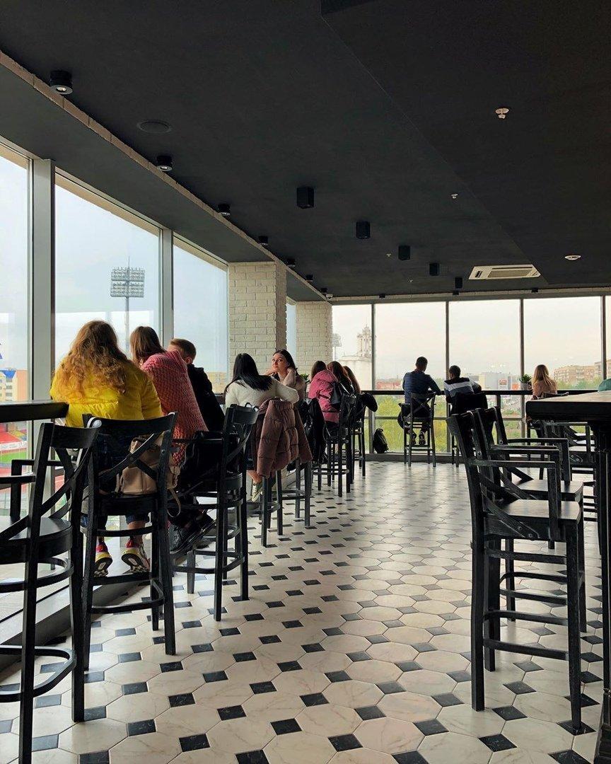 Торжественное открытие лайфстайл центра «Студенец», фото-7