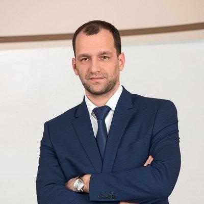 Директором Тамбовского филиала ПАО «Ростелеком» назначен Владимир Кочергин, фото-1