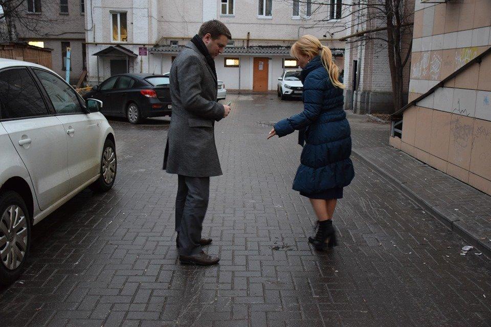 События уходящего года: Тамбов впервые возглавила женщина, фото-8