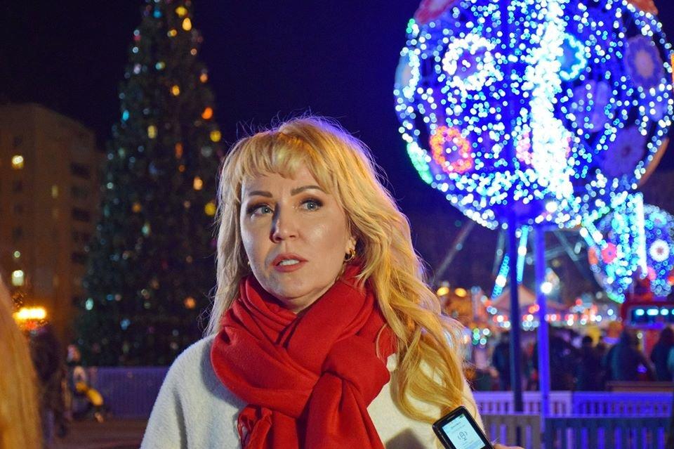 События уходящего года: Тамбов впервые возглавила женщина, фото-10