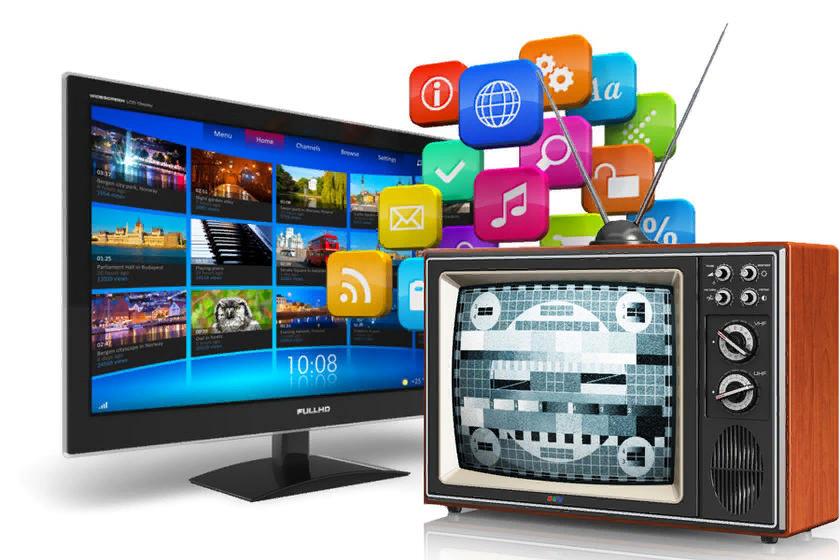 События уходящего года: Тамбовская область перешла на цифровое телевидение, фото-1