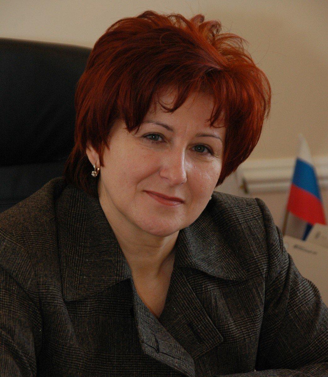 Иногда они возвращаются: Любовь Третьякова назначена исполняющей обязанности вице-губернатора, фото-1
