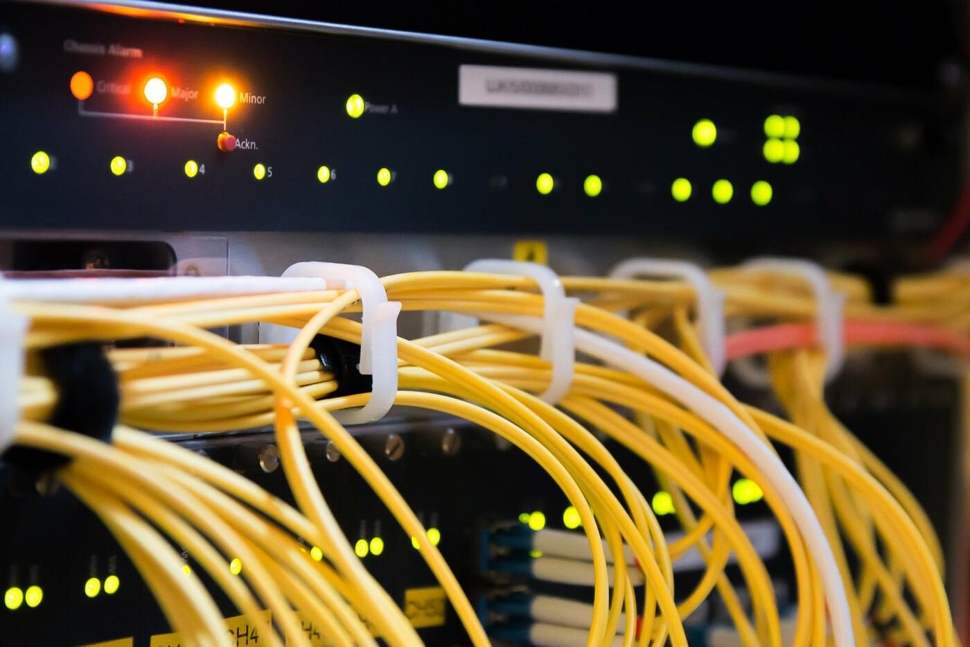 «Ростелеком» и «РТК — Сетевые технологии» проведут крупнейшую модернизацию региональных сетей передачи данных, фото-1
