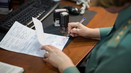 Чем занимается таможенное агентство?, фото-1