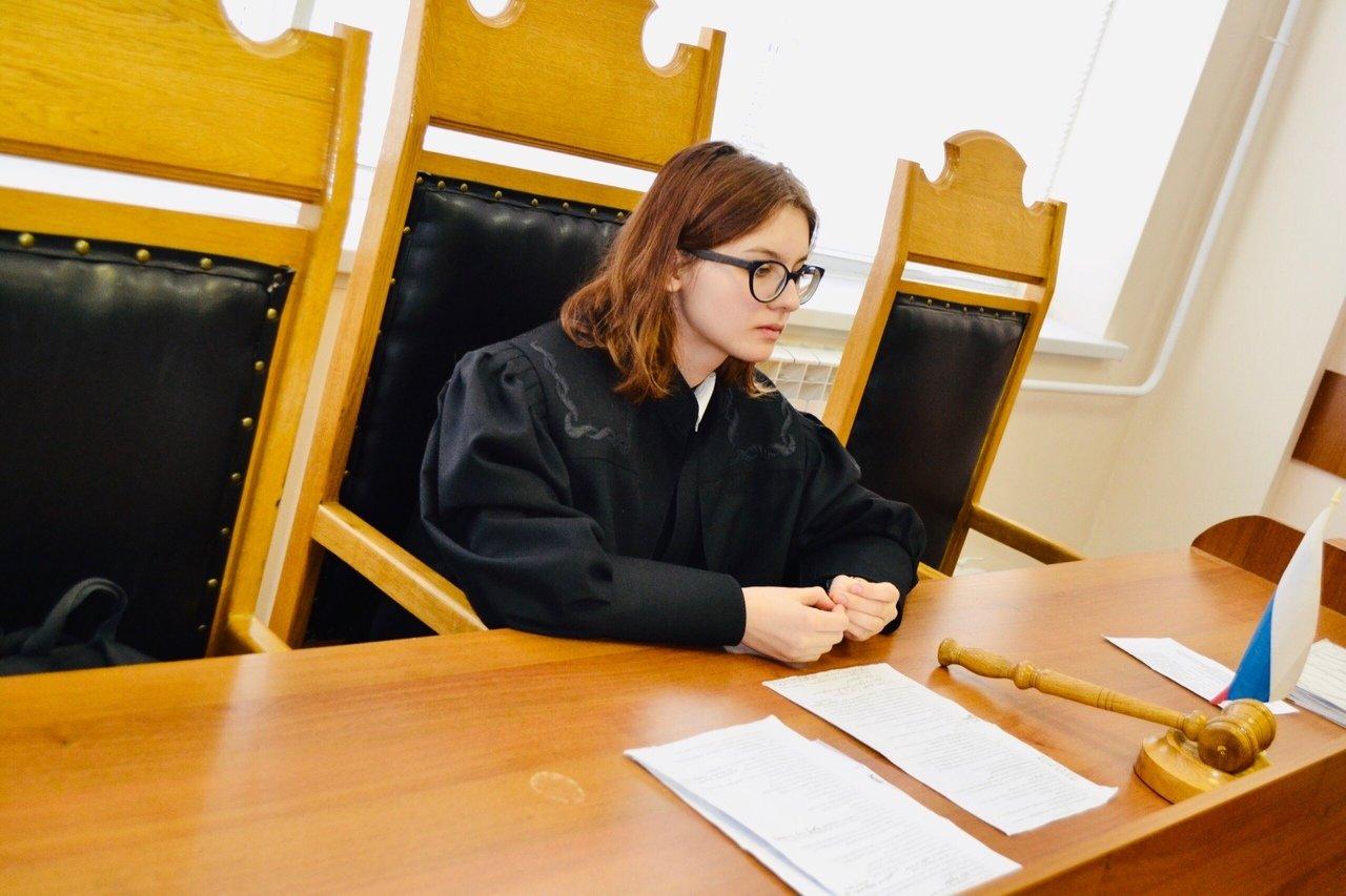 В Тамбовском филиале РАНХиГС состоялась деловая игра, фото-3