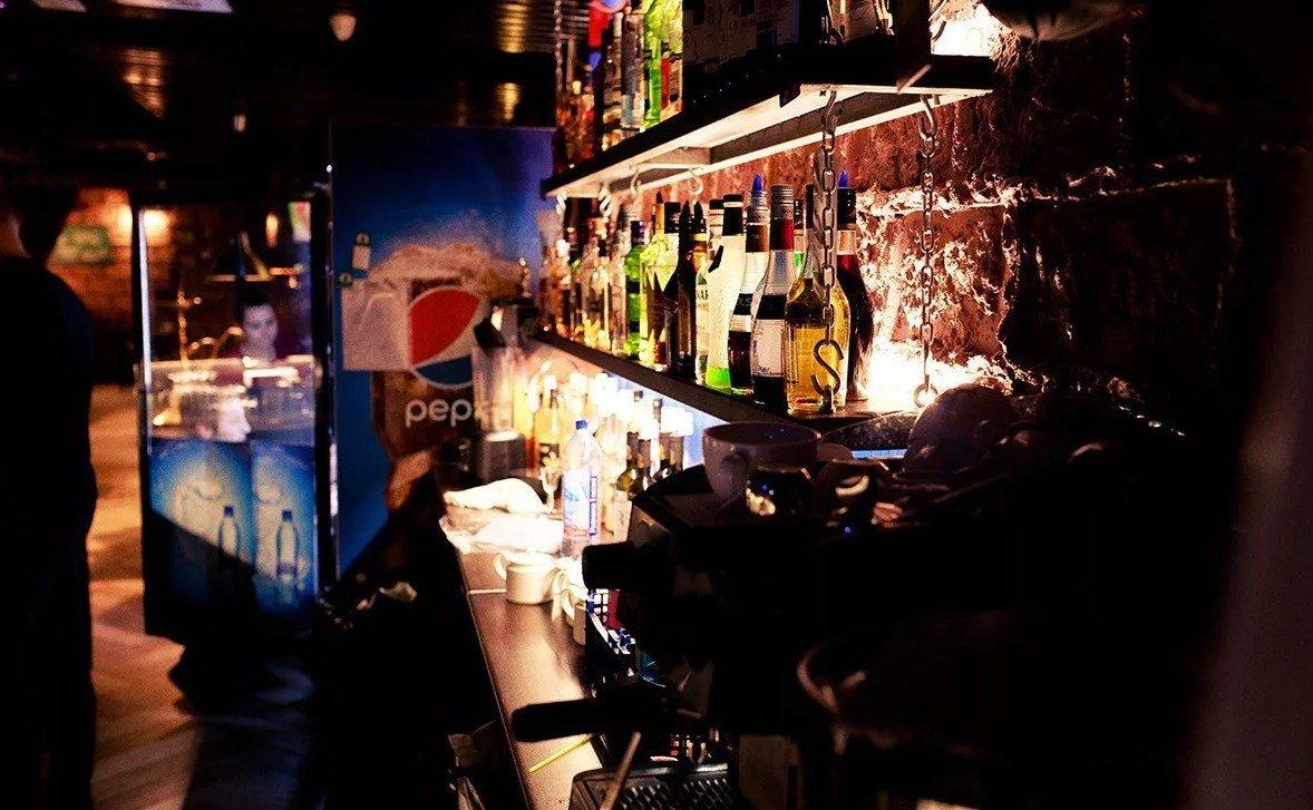 «Гид по выходным» поможет тамбовчанам с пользой провести уик-энд, фото-5