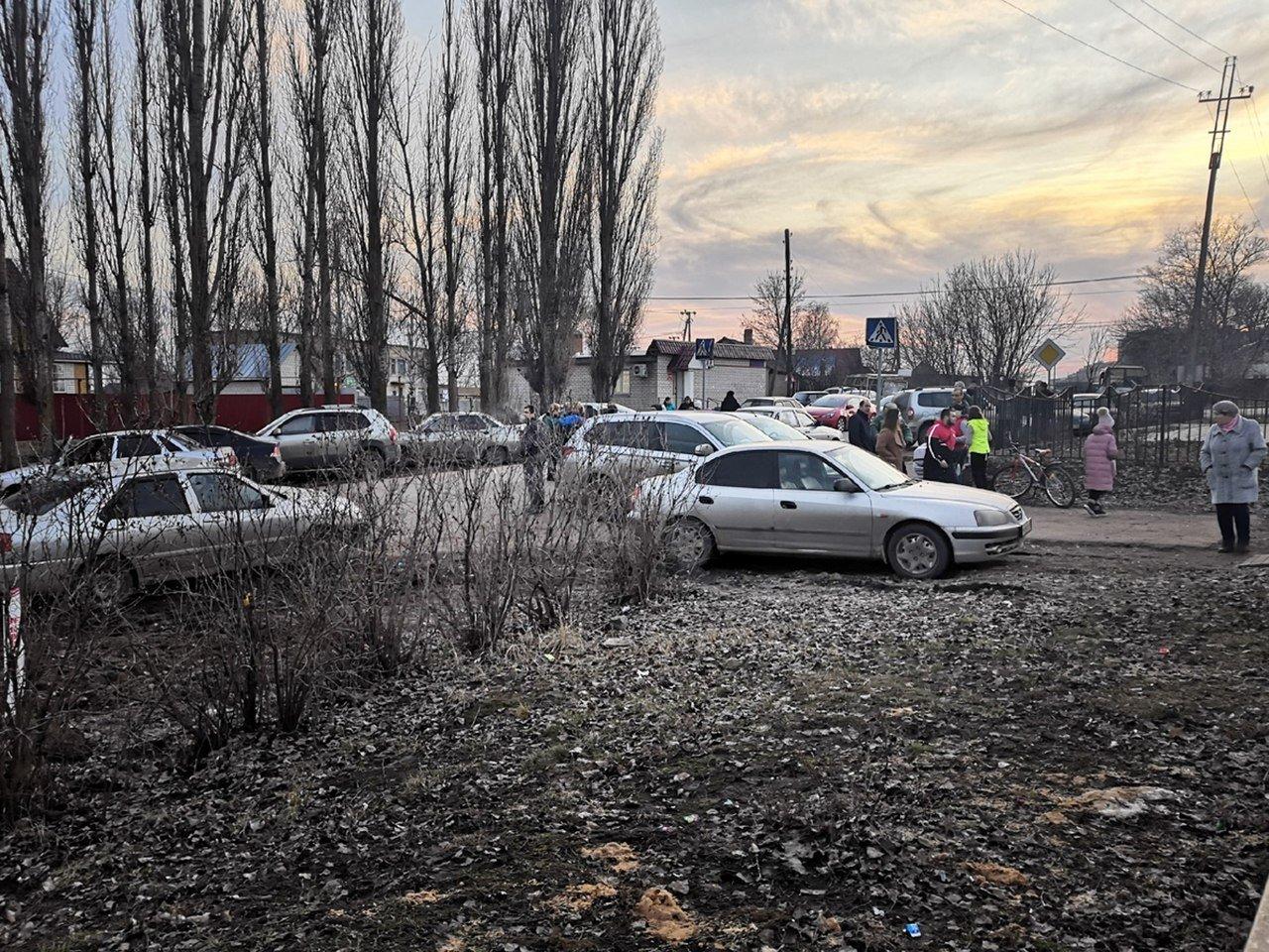 Поиск остановлен, но без вести пропавшую в Бокино девочку до сих пор не нашли, фото-1