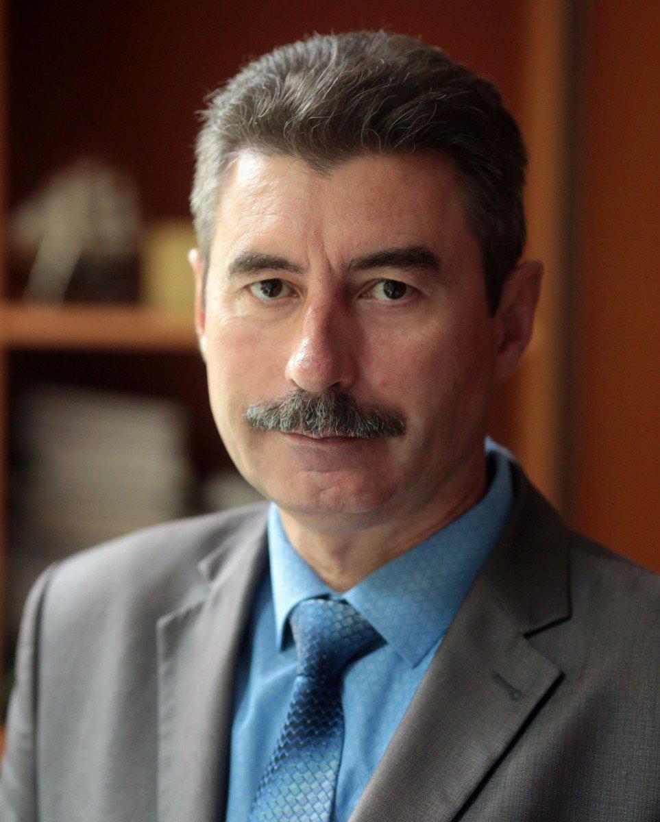Вице-губернатор Тамбовской области Сергей Иванов отстранён от занимаемой должности, фото-1