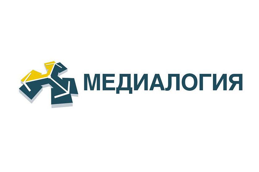 Тамбовский филиал РАНХиГС занял второе место в рейтинге филиалов Академии по медиаиндексу, фото-1