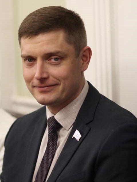 Константин Августюков: Очень хочется проверить, на что я способен, и развивать новые компетенции, фото-4