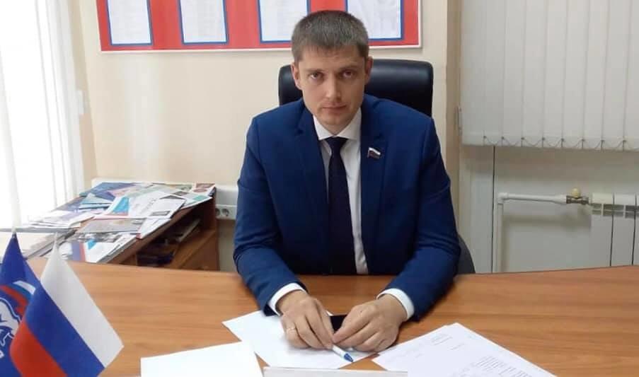 Константин Августюков: Очень хочется проверить, на что я способен, и развивать новые компетенции, фото-5