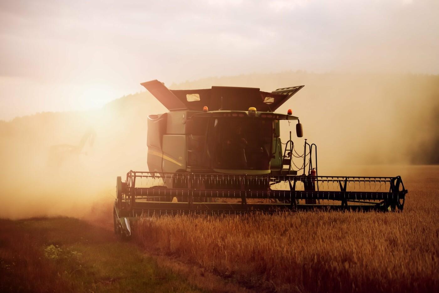 «Ростелеком» поможет аграриям получить доступ к технологиям интернета вещей и больших данных, фото-1