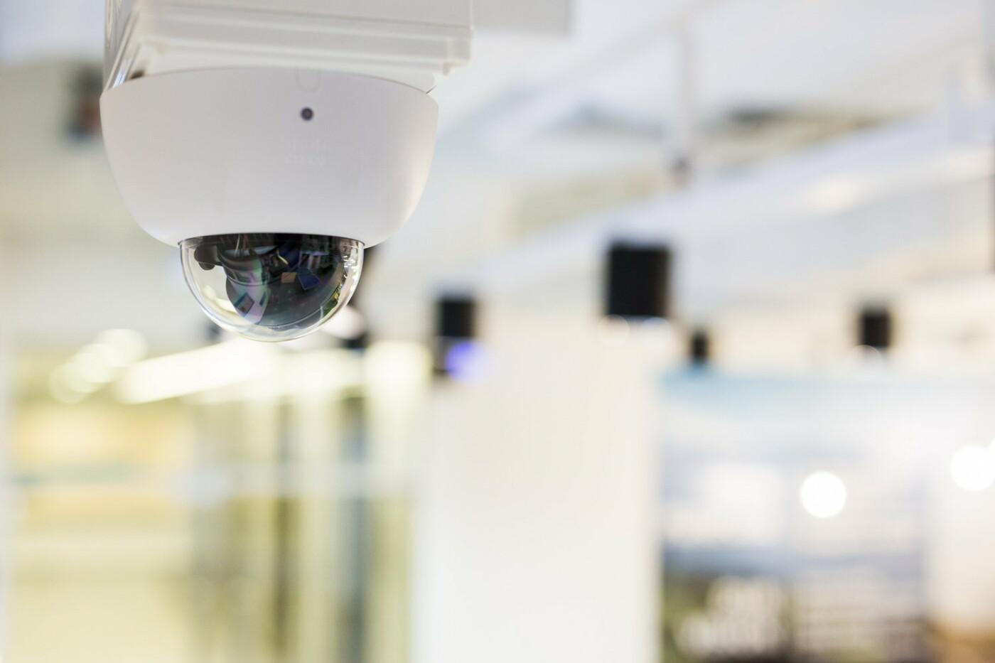 По данным агентства TelecomDaily, «Ростелеком» установил и обслуживает максимальное количество камер видеонаблюдения для юридических лиц, фото-1