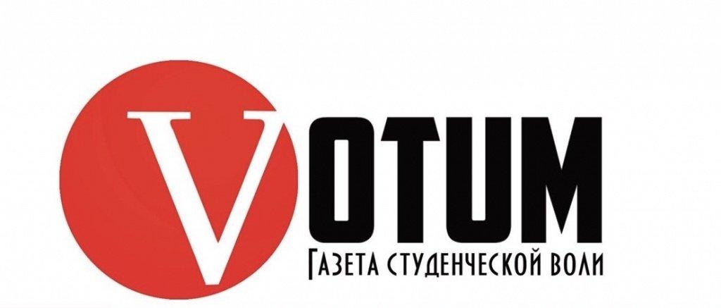 """Студент Тамбовского филиала РАНХиГС рассказал о коллективной работе над студенческой газетой """"Votum"""", фото-4"""