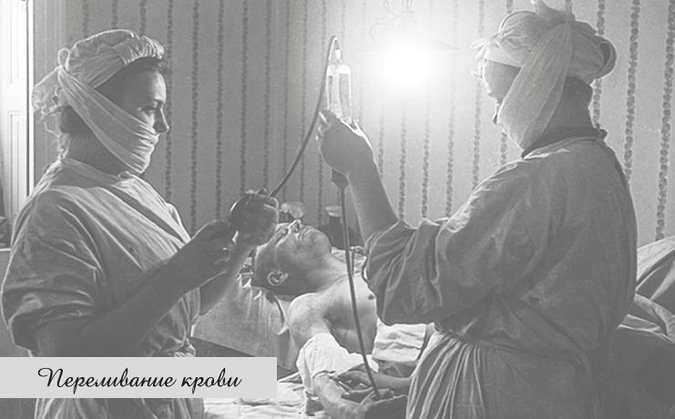 Заведующая библиотекой Тамбовского филиала РАНХиГС выпустила книгу «Бессмертный полк Тамбовских медиков», фото-1