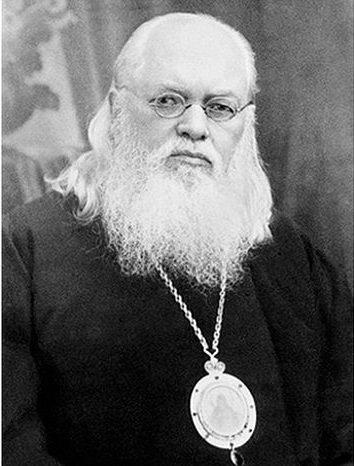 Заведующая библиотекой Тамбовского филиала РАНХиГС рассказала о жизни известного врача и проповедника, фото-3