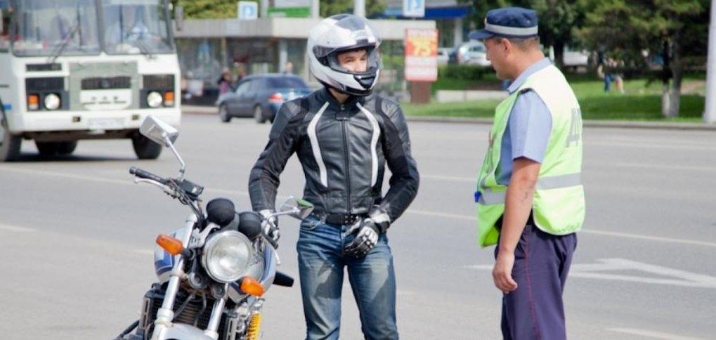Южноуральский бандит-рецидивист задержан