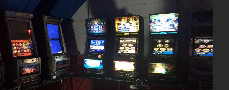 Где в тамбове казино казино в горках