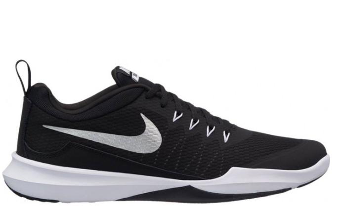 Какие кроссовки Nike популярны в 2019/2020?