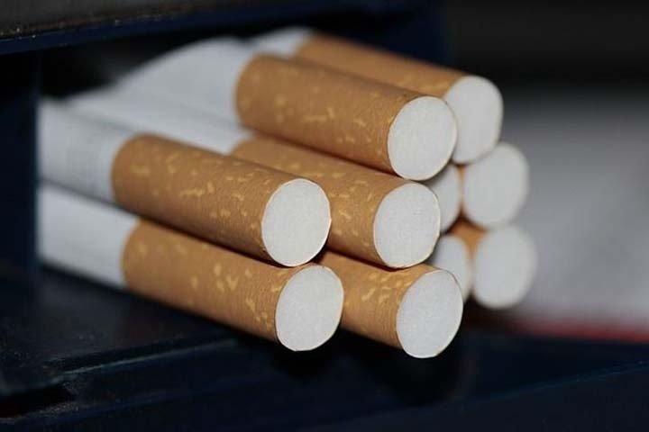 Купить сигареты выгодно сигарет lm оптом в москве